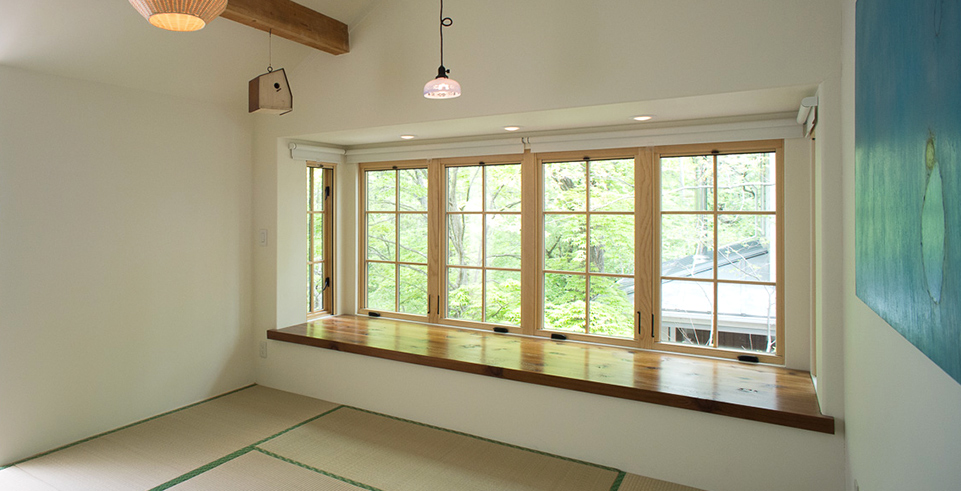photo-bay-window-room