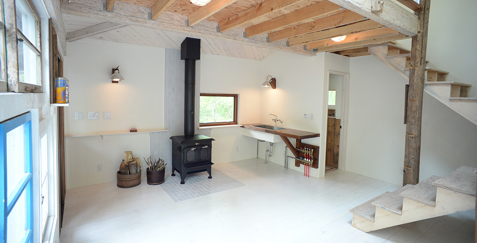 photo-workshop-interior