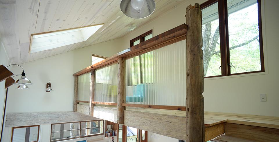 photo-workshop-loft